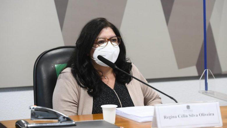Fiscal pediu rescisão do contrato com Covaxin somente três meses após denúncia
