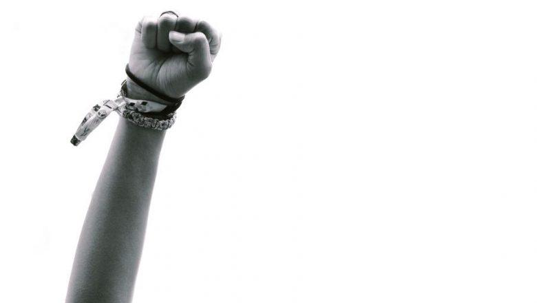 Há 70 anos, Brasil ganhava primeira lei contra racismo