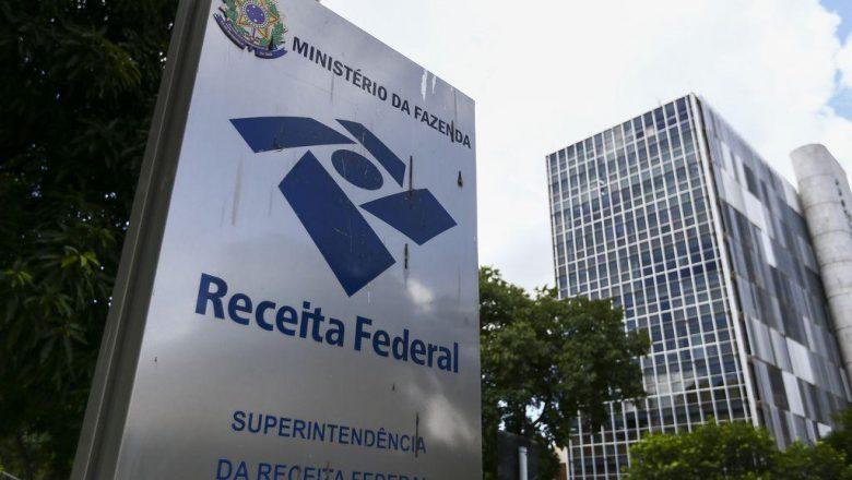 Imposto de Renda: 'super-ricos' têm isenção de 60%, enquanto restante paga 25%