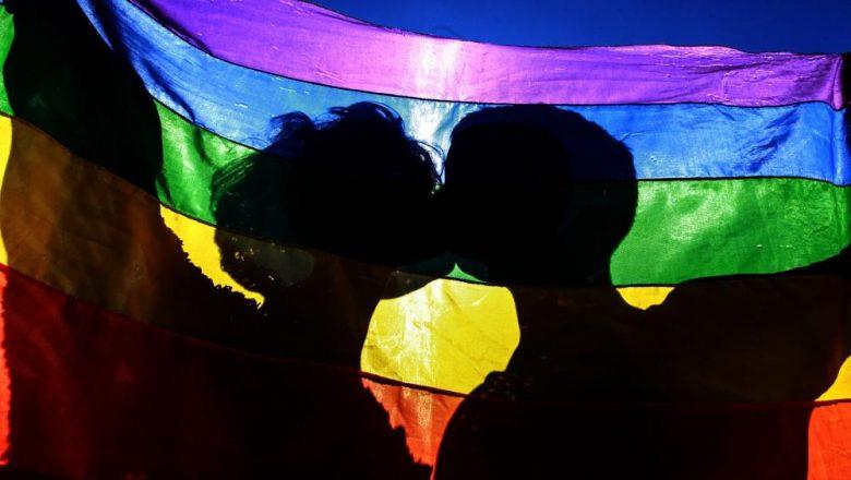 Mês da diversidade: por uma sociedade justa, combater preconceitos