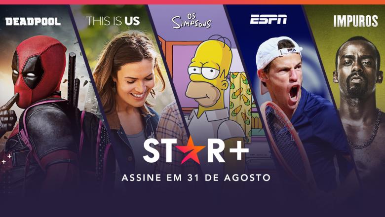 Olimpíadas: Rayssa Leal está na final do skate street; Leticia Bufoni e Pamela Rosa estão eliminadas – ESPN.com.br
