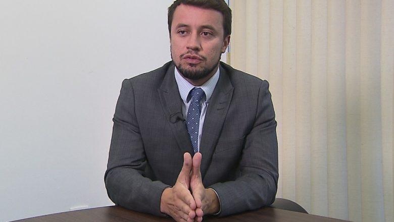 Conselho do MP aprova demissão de procurador que contratou outdoor de elogio à Lava Jato – G1
