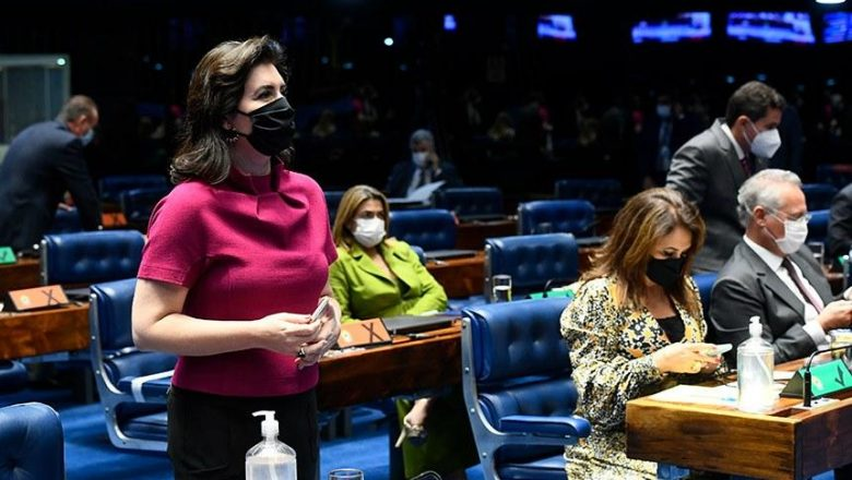 Representatividade feminina: Brasileiro quer mais mulheres na política